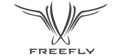 freefly logo