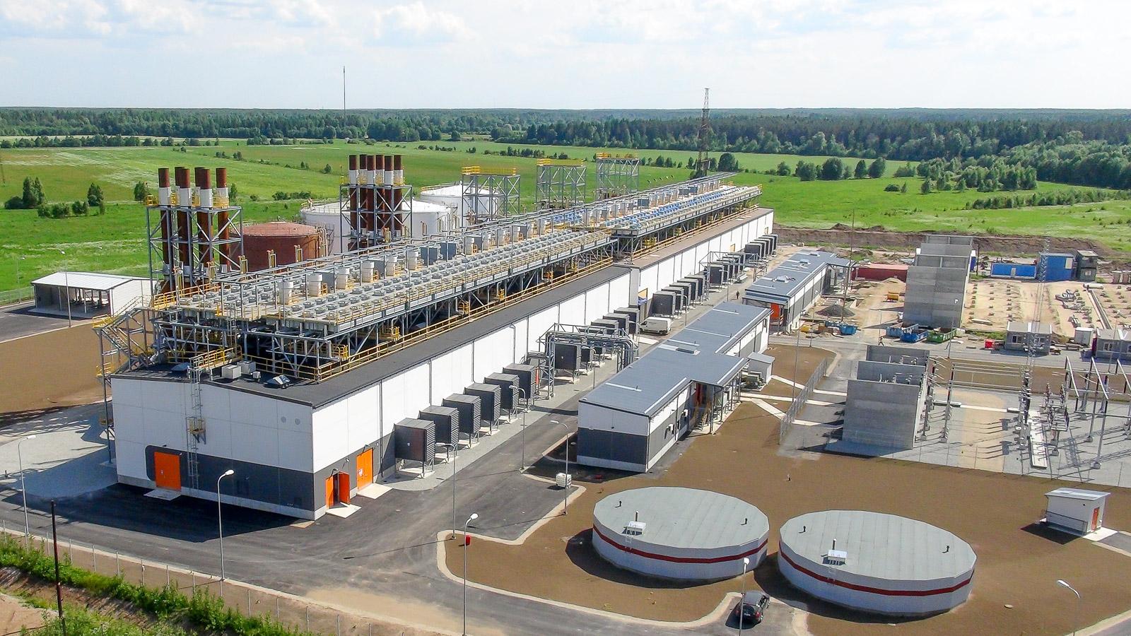 aerial-photogaphy-wartsila-powerplant-estonia
